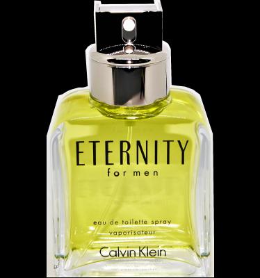 Calvin Klein Eternity Men EdT