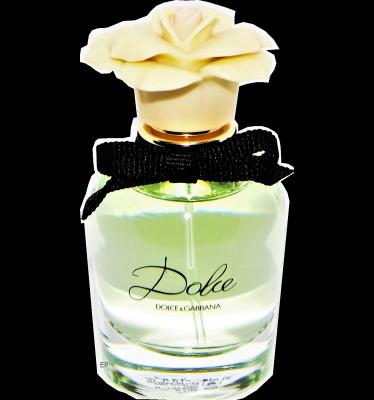 Dolce&Gabbana Dolce EdT
