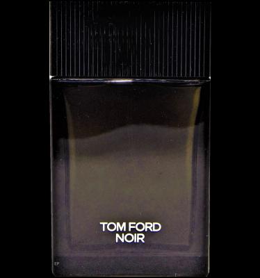Tom Ford Noir Signature EdT