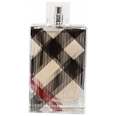 Burberrys Brit 100ml