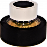 Bvlgari Black 40ml