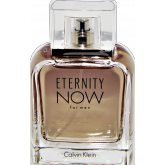Calvin Klein Eternity Now Homme EdT