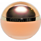 1881 Cerruti Femme EdT