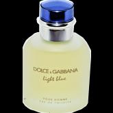 Dolce&Gabbana light blue homme EdT