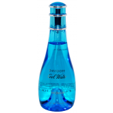 Davidoof Cool Water Woman 100ml
