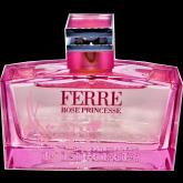 Gian-Franco Ferre Rose Princess EdT