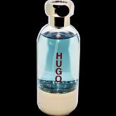 Hugo Boss Element Edt