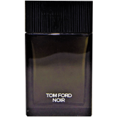 Tom Ford Noir Signature EdT
