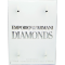 Giorgio Armani Emporio Diamonds 50ml