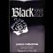 Paco Rabanne Black XS for Him 50ml