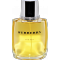 Burberry for Men 100ml