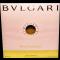 Bvlgari pour Femme Rose Essentielle 50ml