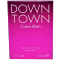 CK downtown 50ml