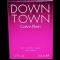 CK downtown 50ml