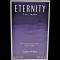 Calvin Klein Eternity Men 100ml