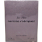 Narciso Rodriguez for him 30ml