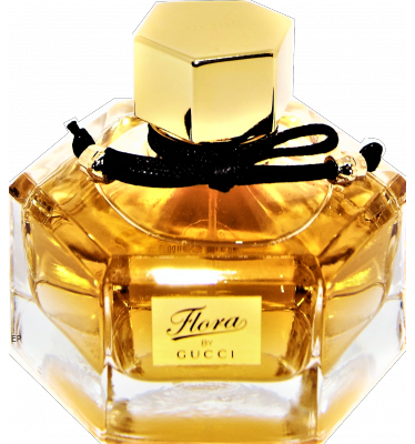 Gucci - Flora by Gucci EdT