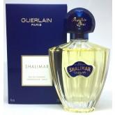 Guerlain Shalimar (New)