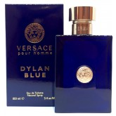 Gianni Versace Dylan Blue