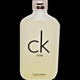 Calvin Klein one EdT
