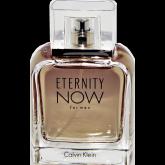 Calvin Klein Eternity Now Homme EdT