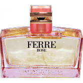 Gian-Franco Ferre Rose EdT