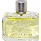Lacoste Essential EdT