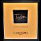 Lancome Tresor 30ml